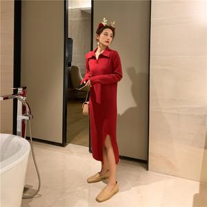 【批发代理】高档女装 专柜品质 台湾服装批发 新加坡 马来西...