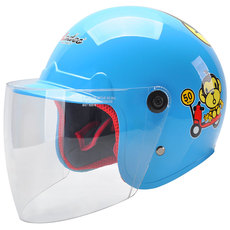 мото шлем Andes helmet Andes