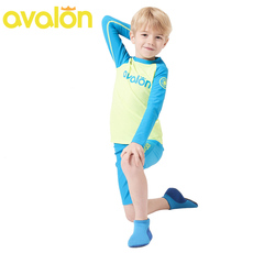 Men swimsuits Avalon Child swimwear