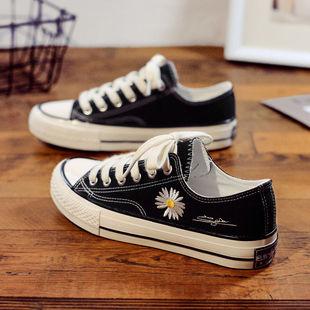 长筒靴过膝平底弹力显瘦黑色过膝长靴女绒面学生低跟长筒靴34