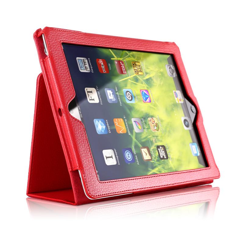 9.7苹果iPadAir平板电脑A1474保护套MD788-785-789皮套CH-A壳LL-A