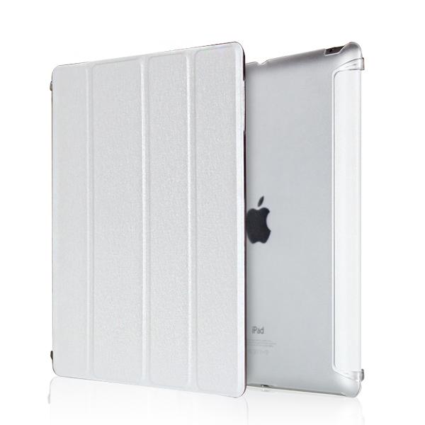 苹果平板电脑ipad4保护套ipad3 iap2皮套a1458 1395 A1460 A1396