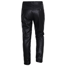 Leather pants Humiture 3301