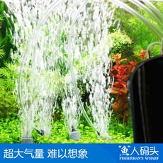 Насос для аквариума Gusongbao 748/848/948/988