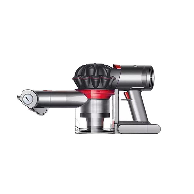 Dyson戴森V7 Trigger除螨吸尘器Fluffy-Mattress