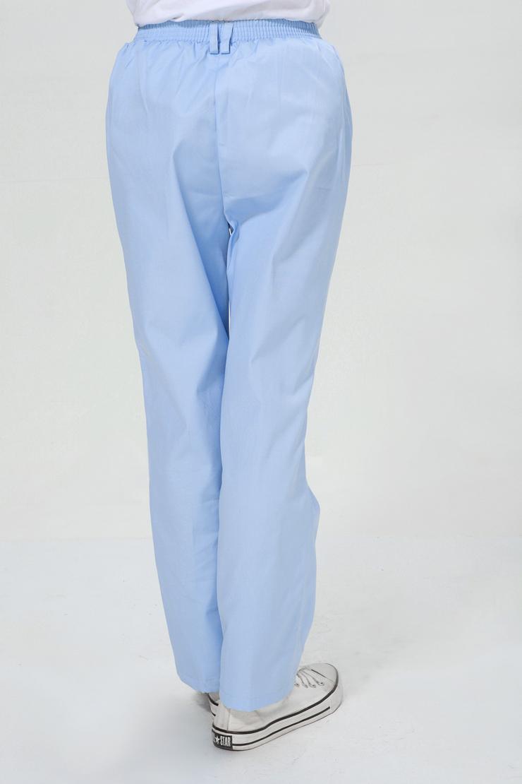 丝袜女��nl_南丁格尔旗下,诺尔森护士裤nl-11长袖医生服白大褂工作服女冬装