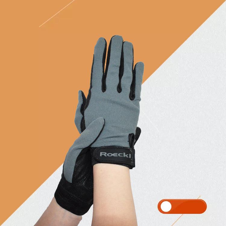 Перчатки для верховой езды Бесплатная доставка эластичным Верховая езда перчатки, Верховая езда перчатки, конный шорно-седельных шорно-седельных Кентавр единства