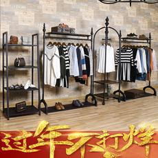 Витрины для одежды See mountain