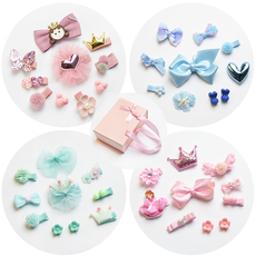 Cotton candy children's jewelry c371t