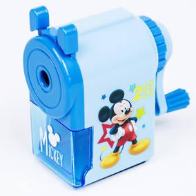 【迪士尼】自动进铅削笔器
