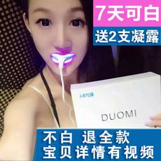 Отбеливатель зубов OTHER 021