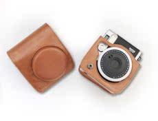 Чехол для Polaroid Caiul Mini90 90