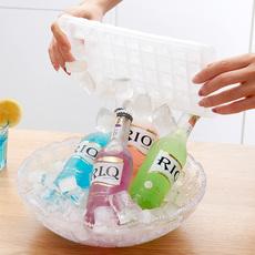 Контейнер для льда Home home p0343