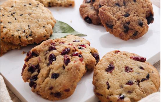 辞别节食时期,让您吃着吃着便肥了