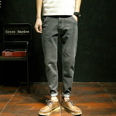 Jeans for men Ncttg E/commerce a001.k065