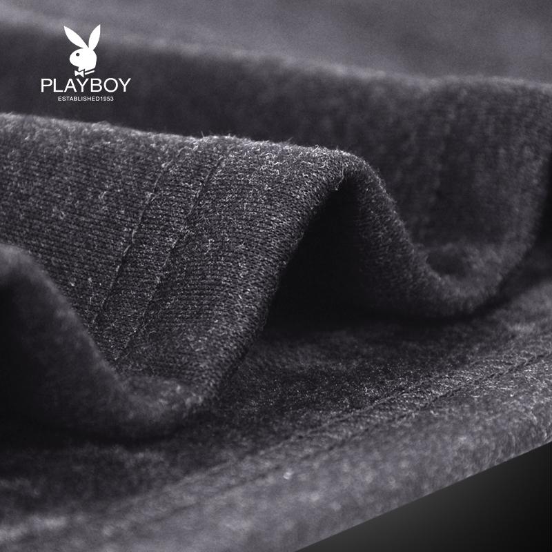 Безрукавка Playboy x8168