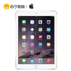Планшет Apple Ipad Air2 9.7 64G