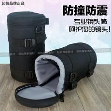 сумка для фотокамеры Rhema