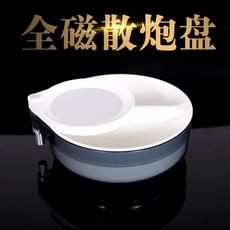 Контейнер для хранения приманки Huan Sheng