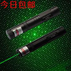 Лазерная указка JD 850 851 JD850
