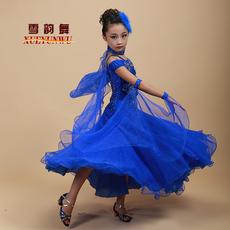 Танцевальные костюмы Snow Yun dance 026