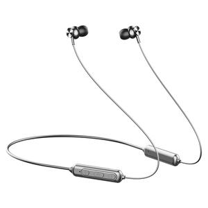 夏新Y1运动无线蓝牙耳机双耳入耳头戴式颈挂脖式单跑步男女安卓通用超小型适用苹果vivo iPhoneX开车超长待机