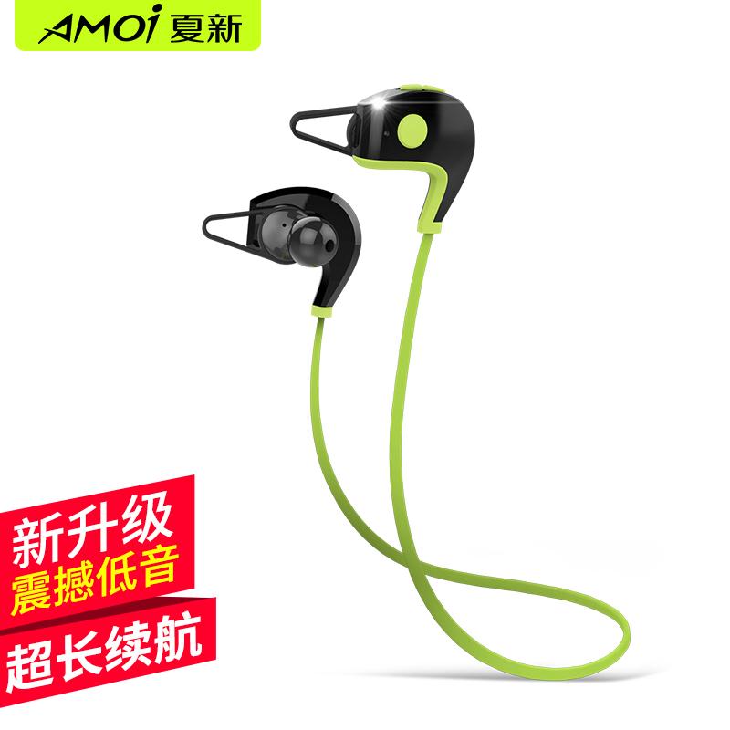 夏新 A1运动无线蓝牙耳机