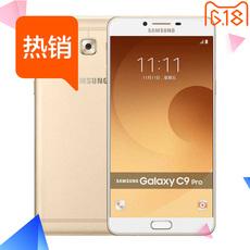 Мобильный телефон Samsung 300/180 Galaxy C9