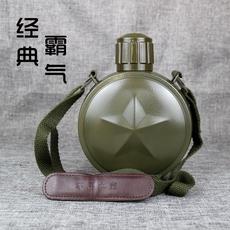 Электрический чайник Bo Enshi 800