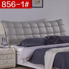 каркас кровати Excellent furniture 1.8