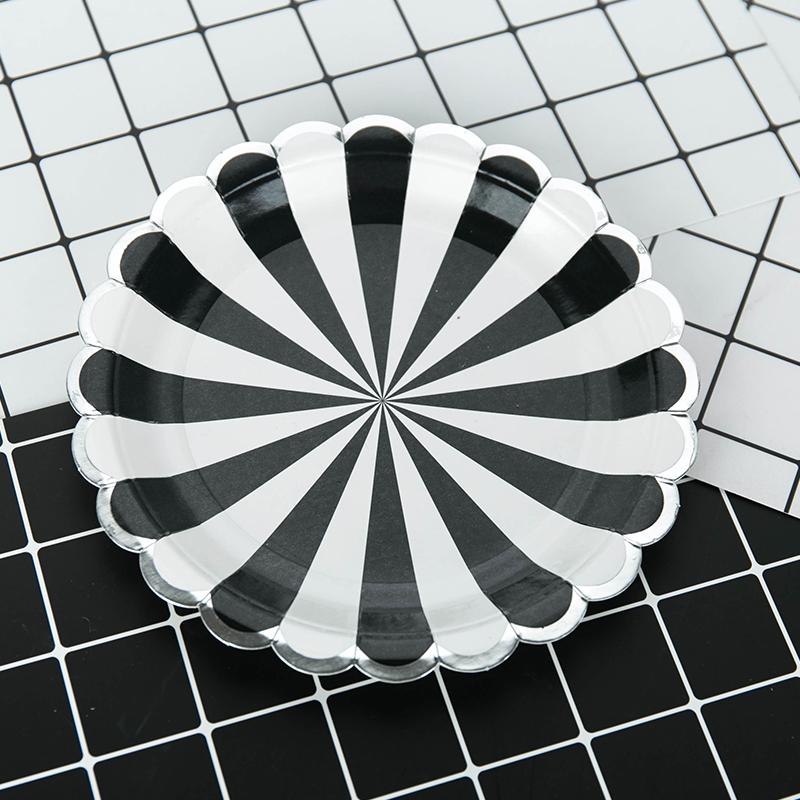 Цвет: Циркуляр черный