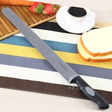 Хлебный нож Three can sn4830 sn4831