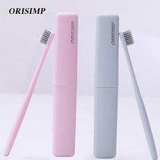 Зубная щетка Orisimp