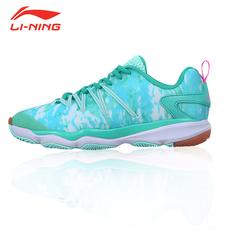 Обувь для бадминтона Lining 17