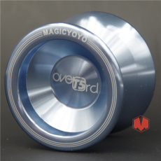 Йо-Йо OTHER Magic Yoyo T5 1A