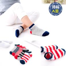 детские носки Oshine b01002 2017 3-5-7-9