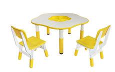 Детский стол KANGLONG