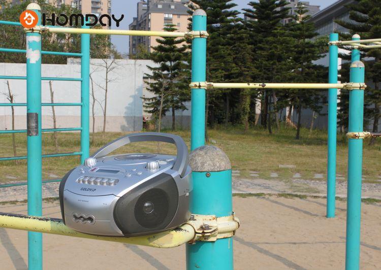新款dvd手提收录机dvdusb卡拉okgoldyip/金业9204uc聚氨酯软质发泡机图片