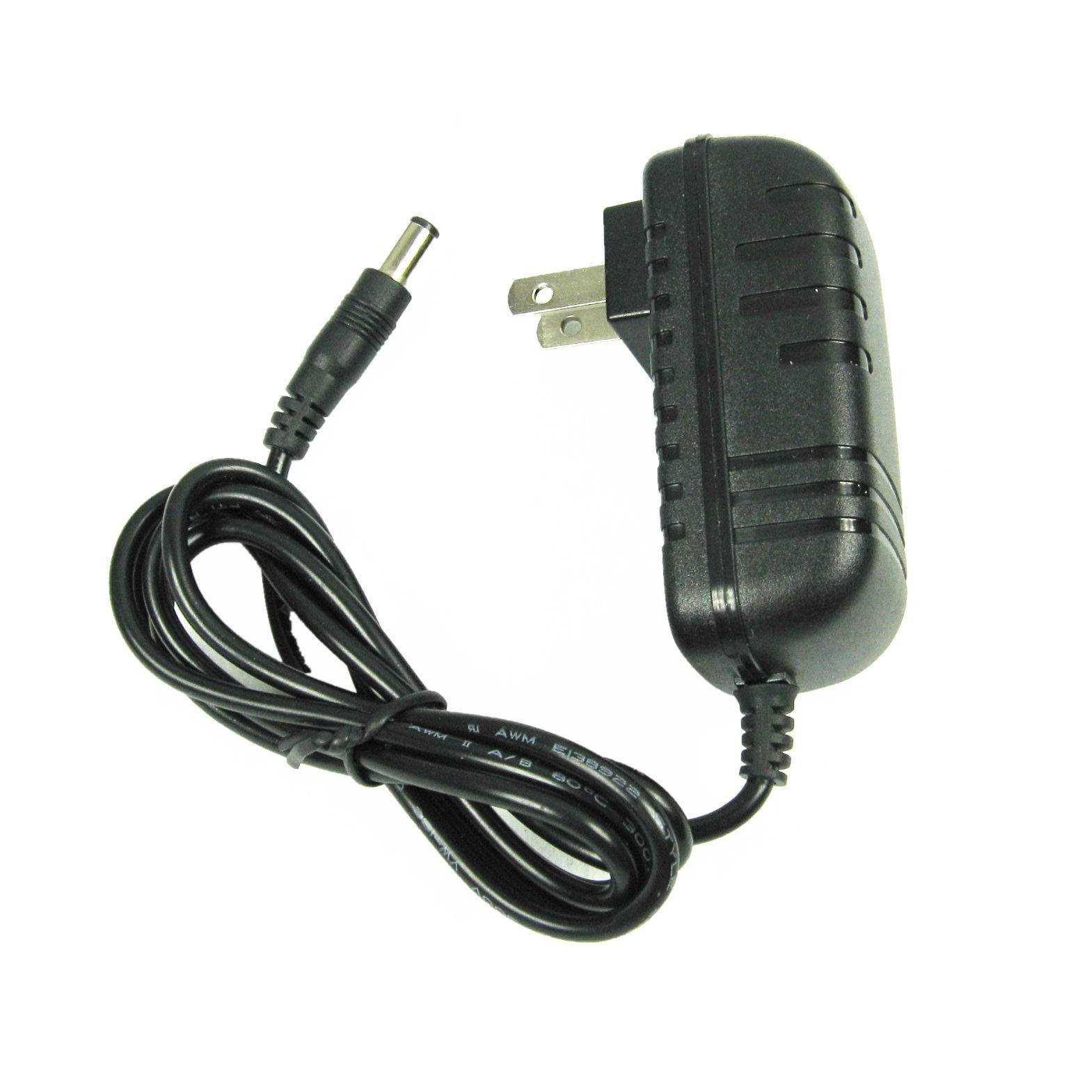 Блок питания Кедр красоты 12v1a переключения адаптер питания 100-240В беспроводной маршрутизатор для новых устройств, отвечающих безопасности