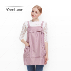 Touch miss ts102503m