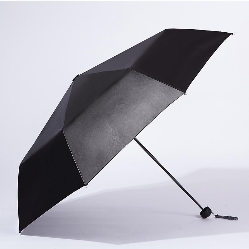 Зонт Heaven 31007