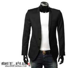 Business suit D&g g1nlct fu2tf Dolce