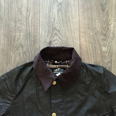 Куртка Barbour Ashby