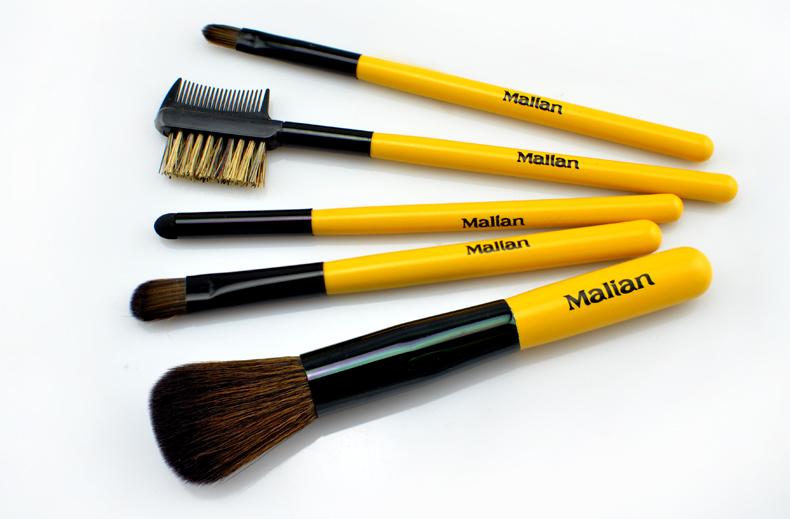 创鸿化妆品专营_Malian/玛莉安品牌