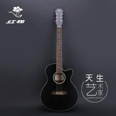 Гитара электроакустическая Kapok 40