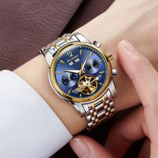 Наручные часы JSDUN