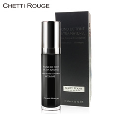Chetti Rouge 30ml