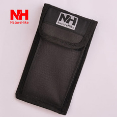 Компас Naturehike nh15a001/f -NH