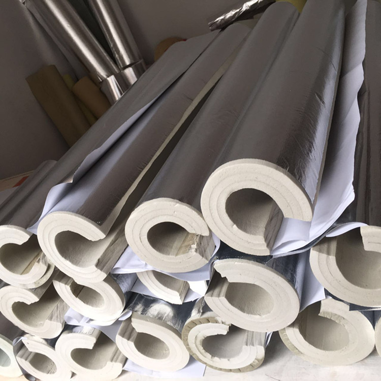 air conditioning pipe insulation. open type thermal insulation pipe solar air conditioning thickened antifreeze ,