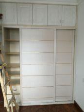 Дверка для кухонного гарнитура Nutri/Cabinet 100%